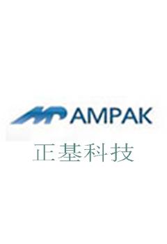 AMPAK Technology