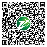 大气环境检测仪_环境监测仪_环境监测终端_自动气象站