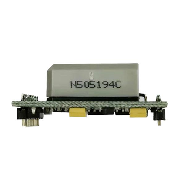气体传感器模块