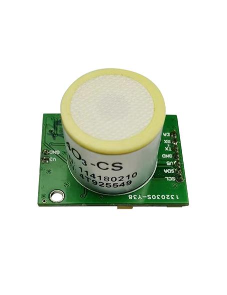臭氧传感器模块