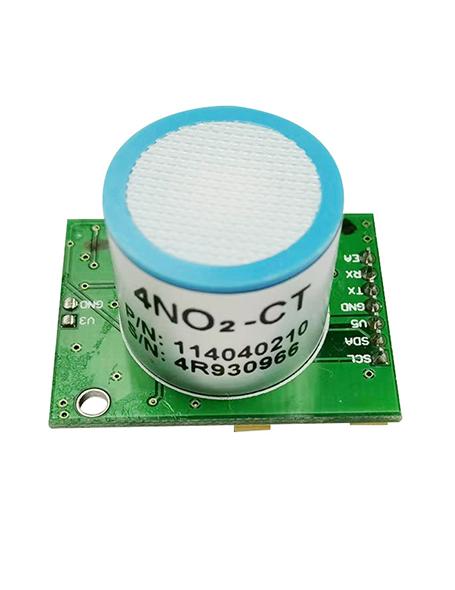 二氧化氮传感器模块