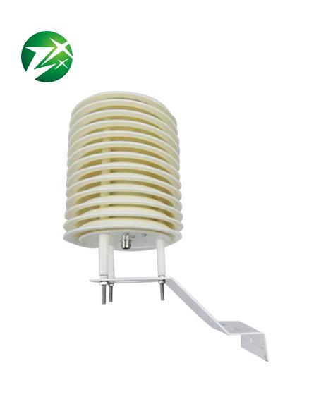 多合一噪音环境检测仪