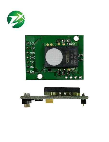 VOC传感器模块