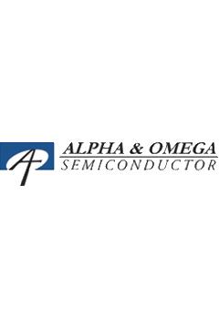 Alpha & Omega Semiconductor(AOS)