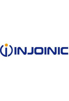 injoinic