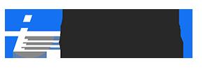 芯片街logo