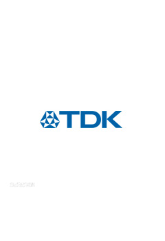 TDK Electronics