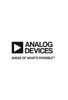 Analog Devices(ADI)