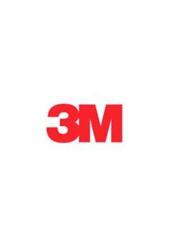 Minnesota Mining and Manufacturing(3M)