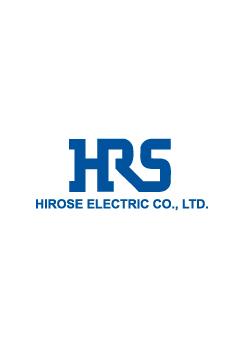 Hirose Electric