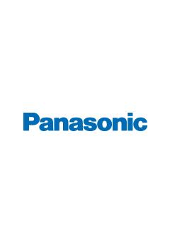 Panasonic Semiconductor
