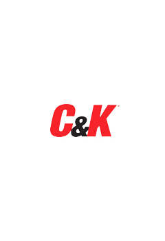 C&K Components