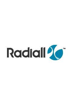 Radial Magnet