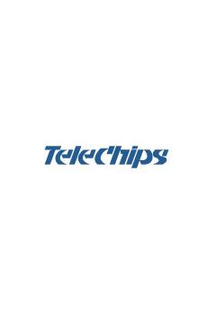 Telechips