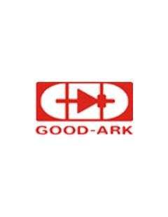 Goodark