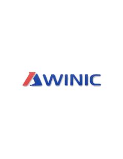 Awinic