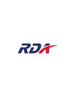 RDA Micro Electronics