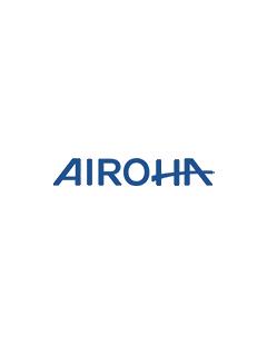 Airoha