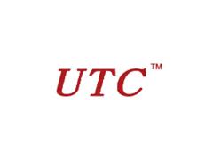 Unisonic Technologies Co Ltd(UTC)