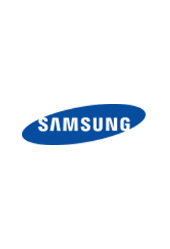 Samsung Electro Mechanics(SEMCO)
