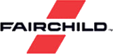 Fairchild Semiconductor