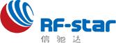 RF Star