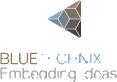 Bluetechnix