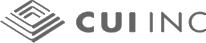 CUI Inc