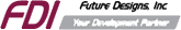 Future Designs, Inc(FDI)