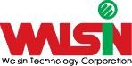 Walsin Technology