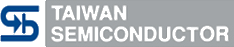 Taiwan Semiconductor(TSC)