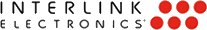 Interlink Electronics