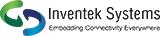 Inventek Systems