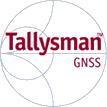 Tallysman