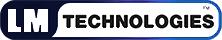 LM Technologies