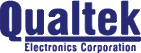 Qualtek Electronics
