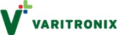 Varitronix