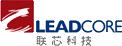 LeadCore