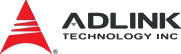 ADLINK Technology