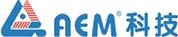 AEM科技