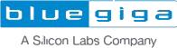 Bluegiga Technologies