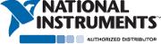 National Instruments(NI)