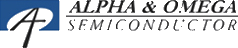 Alpha & Omega Semiconductor(AOS)