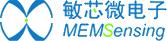 MEMSensing