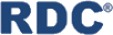 RDC Semiconductor