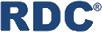 RDC Semiconductor