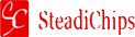 SteadiChips