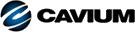 CAVIUM INC