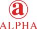 Alpha (Taiwan)