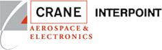 Crane Interpoint